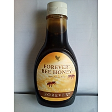 Buy Pure Honey Online at Best Prices in Nigeria | Jumia