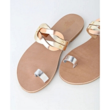 Buy Women's Shoes Online   .ng