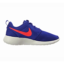 8a2fb1048e70 NIKE Women ROSHE ONE RUNNING SHOES BLUE 844994-401