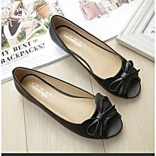 c2b8ab25feae Buy April 30th Women s Ballet Flat Shoes Online