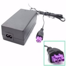 Charger Power Pack For HP Printer +32v 1560ma