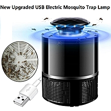 Access Control Security & Protection Honest Portable Intelligent Electronic Ultrasonic Mosquito Insect Repellent Pest Reject Insect Killer Adjustable Frequencies Usb Charg