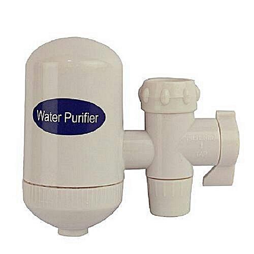 Standard Water Purifier
