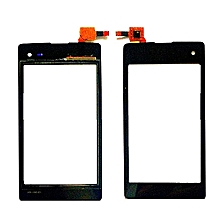 """""""YUETHOUGHT""""For Acer Liquid Z220 Touch Screen Digitizer Assembly for sale  Nigeria"""