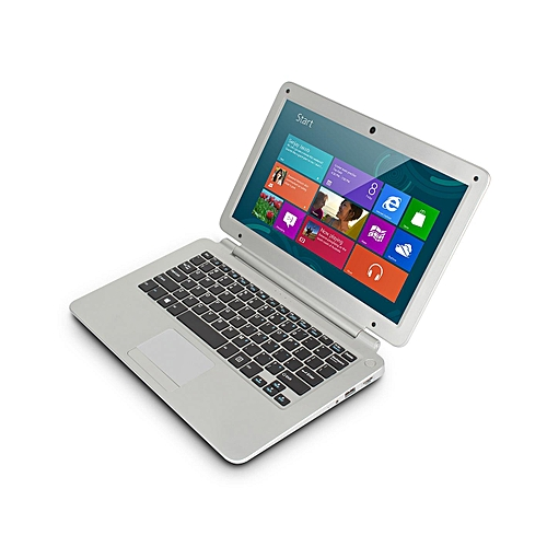 11-inch Dual-core Portable Laptop Mini Thin Netbook 2G DDR3 +1TB