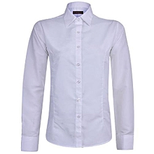 Buy TM Women s Clothing Online   Jumia Nigeria ecb495102c