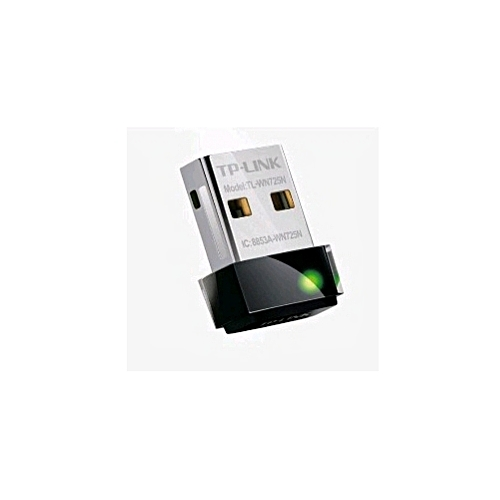 Generic Tp_ Link_ Wireless WiFi Laptop USB Adapter -36%