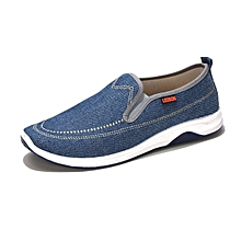 ad615ce5b1 Buy Men's Shoes | Brogues, Oxfords, Casual Shoes | Jumia Anniversary ...