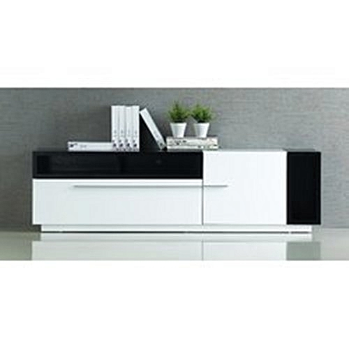 Royal island 66 inches tv stand delivery within lagos only - Jumia office address in lagos ...