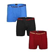 ef65b59a8ab988 Men's Underwear | Buy Underwear for Men Online | Jumia Nigeria