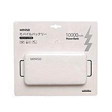5608c78a67f Buy Miniso Phones & Tablets Online | Jumia Nigeria