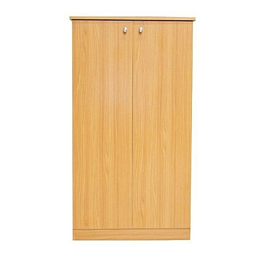 Office Medium File Cabinet-Akala (Lagos Orders Only)