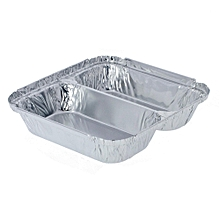 Buy Aluminum Foil Products Online in Nigeria | Jumia