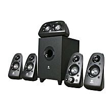 dc3ff0167bd Logitech Home Theatres & Audio Systems - Buy Online | Jumia Nigeria