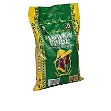 Buy Rice Online In Nigeria Jumia Nigeria