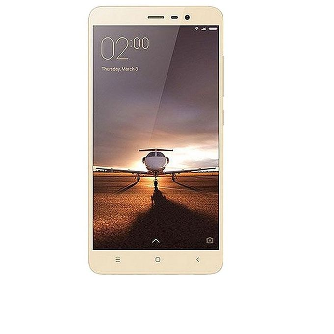 Mi Xiaomi Redmi Note 3 Gold Band 1s With Heart Rate Monitor Fitness Tracker Black Buy