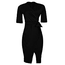d15b4761d Buy Women's Dresses Online in Nigeria | Jumia