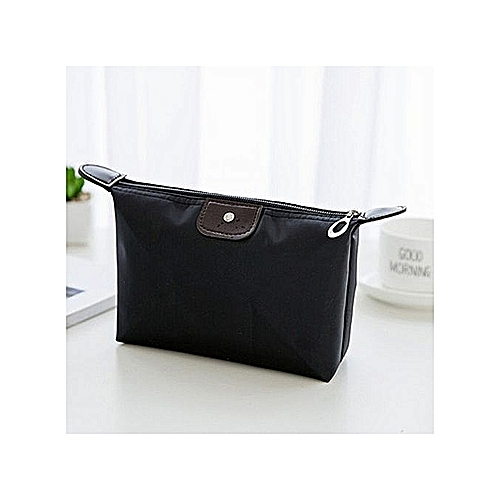 8bca3af8ab0e Fashion Good Design Travel Toilet Bag   Travel Cosmetic Bag   Folding  Cosmetic Bag