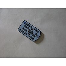 Remote Control For JVC RM-SUXLP6R UX-LP6 UX-LP5 MINI HI-FI SYSTEM Audio Video Receiver, used for sale  Nigeria