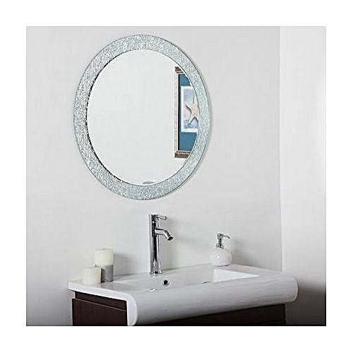 Toilet/Bathrrom Mirror