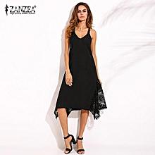 fc519cc86dced Buy Zanzea Women's Swimsuits & Cover Ups Online | Jumia Nigeria