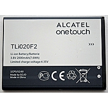 Alcatel Phones | Buy Alcatel Phones Online and Pay on