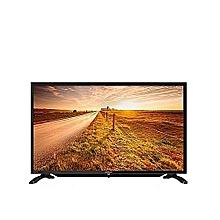 Sharp Televisions   Buy Sharp TVs online   Jumia Nigeria