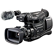 Used, JY-HM70 Professional Video Recorder for sale  Nigeria