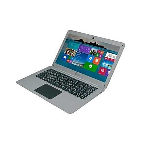 Zed Air H3 Intel Pentium 6GB 500GB HDD - Windows 10
