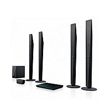 Buy Sony Home Audio Online | Jumia Nigeria
