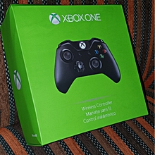 Buy Xbox One Games Products Online in Nigeria | Jumia