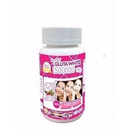 Glutathione Pills 1500000mg