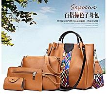 b814019a366 Women's Bags   Buy Women's Bags Online in Nigeria   Jumia