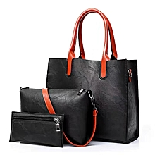 b179cd9a0c59 Buy Women's Fashion Accessories Products Online in Nigeria | Jumia