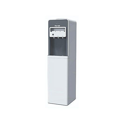 WD-700 Water Dispenser