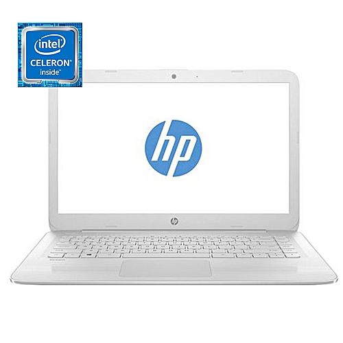 Mini Laptop Intel Celeron 64GB,4GB Wins10s 11 6+32gb Flash