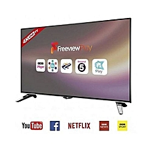 7951aecdc403 JVC Televisions - Buy cheap TVs Online | Pay on Delivery | Jumia Nigeria