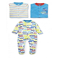10ff79b90364 Buy Pajama Sets Products Online in Nigeria