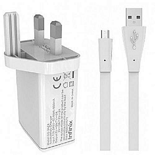 Phone Charger For Android Phones