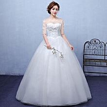 5b15c63145a Wedding Gowns - Buy Wedding Dresses Online