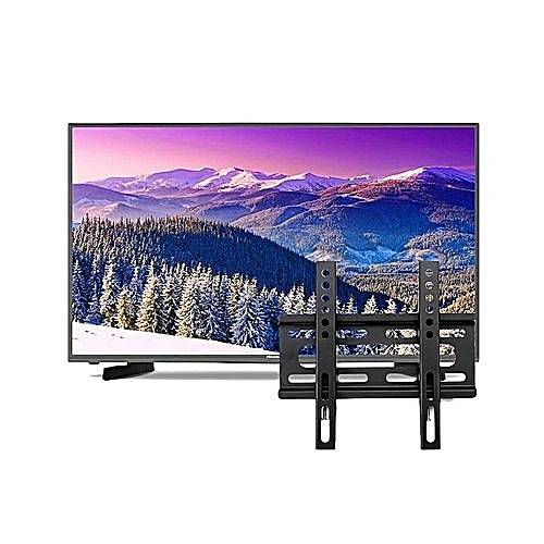 50 INCH FULL HD LED TV(HIGH DEFINITION)