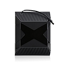 TA Auto-sensing Cooling Fan For XBOX ONE Console Temperature Control USB Cooler for sale  Nigeria