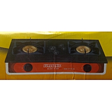 Gas Cooktops Buy Gas Cookers Online Jumia Nigeria