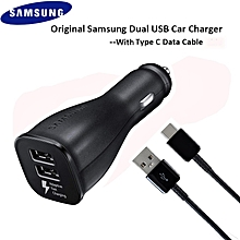 Buy Battery Chargers Online in Nigeria | Jumia