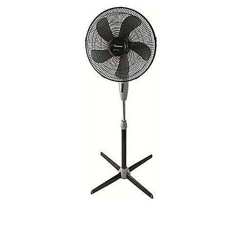 Standing Fan - VS 1655