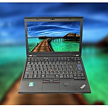 Lenovo Laptops | Buy Lenovo Laptops Online in Nigeria | Jumia