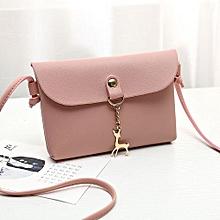 cffb52f5f63 Clutch bags | Buy Purses & Mini-Bags | Jumia Nigeria