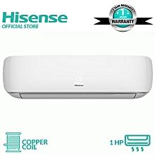 Hisense Split AC- 1hp
