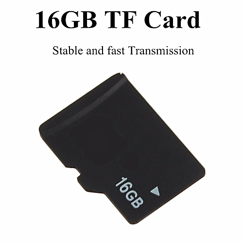 16GB 16G High Speed TF Flash Storage Micro SD SDHC Memory Card For Phone Tablet