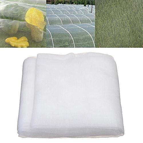 Veggiemesh Insect Netting Garden Crop Veg Protection 2.6m Wide Per Metre